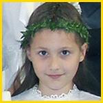 natalia-imiela
